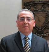 Fotografía de Alfredo Sánchez Castañeda