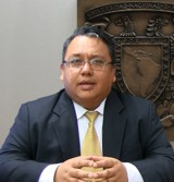 Fotografía de Jorge Ulises Carmona Tinoco