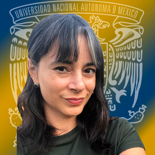 foto de Mara Hernández
