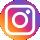 Cuenta de Instagram UNAMDDU